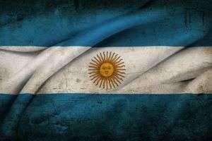 На каком языке говорят в Аргентине официально, а какие языки используются для неофициального общения