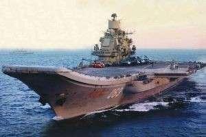 Северный флот России: это нужно узнать