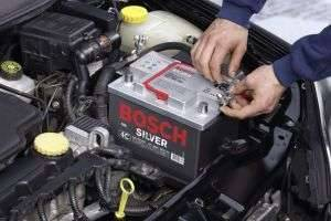 Как быстро зарядить аккумулятор автомобиля: Видео