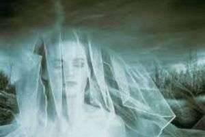 Неудачи в личной жизни? Как снять венец безбрачия самостоятельно: обряды, помощь церкви