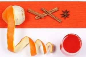 Как приготовить глинтвейн в домашних условиях: спасение от холода, промозглой сырости и простуд