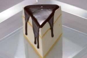 Готовим вкуснейший десерт – «Птичье молоко» в домашних условиях