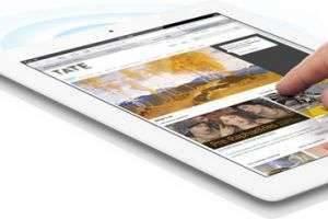 Сравним характеристики, возможности и функциональность — что лучше: планшет или айпад
