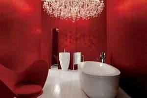 Как сделать ремонт в ванной комнате быстро, качественно и красиво?