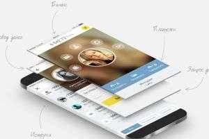 Мобильный кошелек «Тинькофф» — удобная платежная система для российских жителей