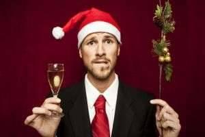 Тосты на Новый год: как угодить всем