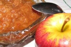 Как сварить яблочное повидло тремя потрясающими способами