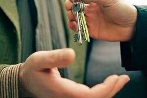 Мини руководство по покупке квартиры для чайников