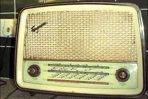 Кто изобрел радио и когда – интересные факты