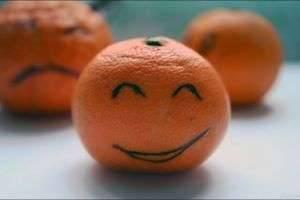Мамам на заметку – можно ли мандарины детям?