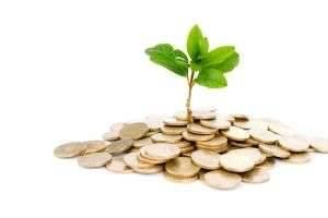 Как получить кредит при помощи кредитного брокера