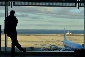 Как узнать, выпустят за границу или нет: все возможные способы