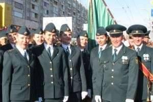 День таможенника Российской Федерации: история и традиции