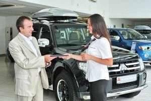 Способы вернуть 13% с покупки машины