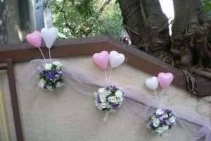 Сценарий выкупа невесты в частном доме: лето иль зима – будет весело!