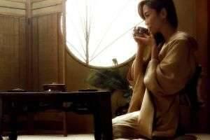 Диета гейши: заповедные секреты японских красавиц