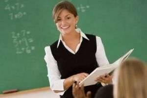 Как выбрать репетитора для школьника?