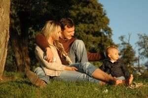 Как встать в очередь на жилье по программе «Молодая семья» без лишней бюрократии?