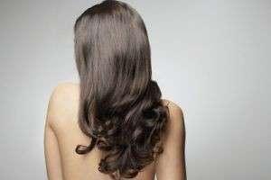 Биоламинирование в домашних условиях — мечта о блестящих волосах сбывается!