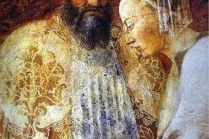 Немного о царице Савской, или Как избавиться от простатита
