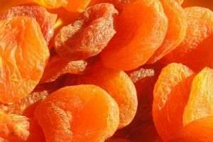 Как сушить абрикосы: все возможные способы