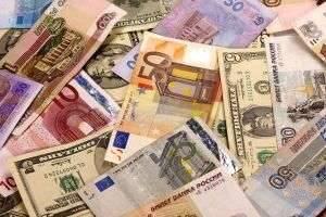 Выгодное открытие вклада в евро – как правильно сделать