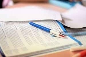 Как сдать экзамен, если ничего не знаешь? Важные советы