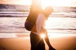 Романтическое свидание для парня – путь к его сердцу