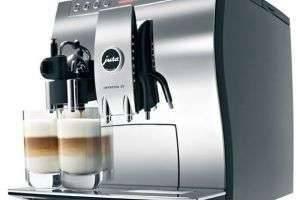 Готовим вкусный бодрящий напиток, или Как выбрать кофемашину для дома