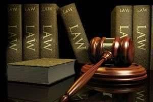 Для чего необходим закон