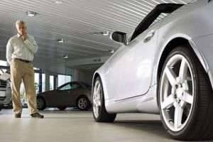 Автомобиль с пробегом: советы и рекомендации