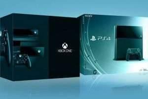 Что лучше Xbox или Sony для активных игр без джойстика
