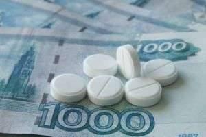 Как сэкономить на покупке лекарств?