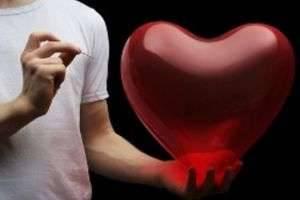 Как быстро и без боли забыть человека, с которым не быть вместе