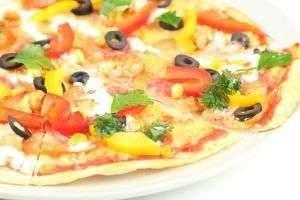 Как приготовить тонкое тесто для пиццы – рецепты, благодаря которым вы сможете составить конкуренцию итальянским ресторанам