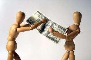 Баланс на нуле? Узнайте, как перевести деньги с мегафона на мегафон и пополнить счёт!