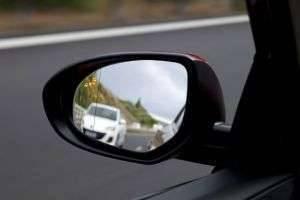 Будут ли награды за безопасность способствовать безопасности на дорогах?