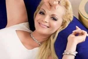 Диета Ларисы Долиной: из пышки в худышку