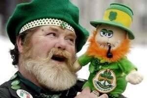 Праздник святого Патрика в Ирландии и другие торжества: самые интересные традиции