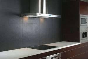 Как выбрать вытяжку — кухонный санитар