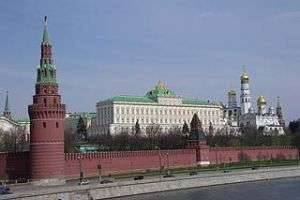 Кремлевская диета или питаться как знаменитость!