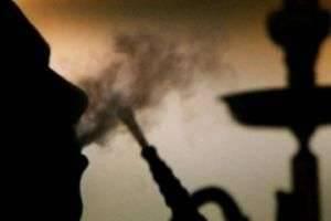 Как заправлять кальян? Секреты и тонкости восточного курения