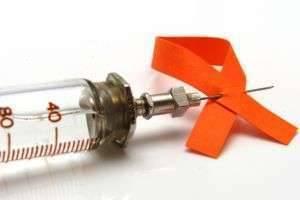 СПИД и ВИЧ: как не заразиться?