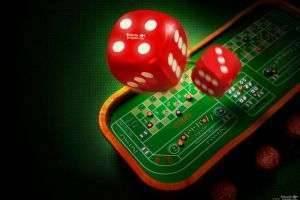 Реально ли получить деньги в онлайн играх?