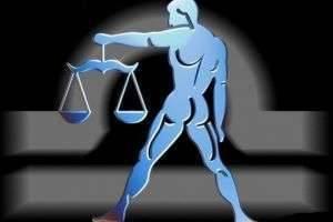 Как завоевать мужчину-Весы: узнайте у астрологов