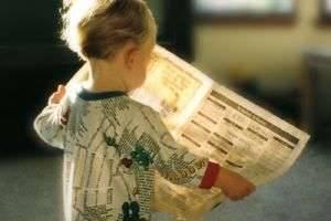 Эффективно и просто: как научить ребёнка читать по слогам