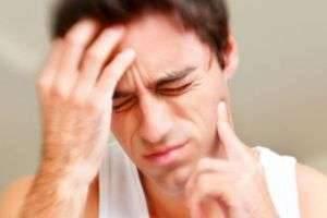 Как успокоить зубную боль в домашних условиях быстро и эффективно?