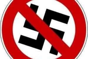 Кто такие антифашисты: мифы и реальность