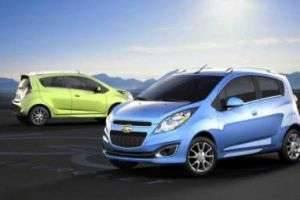 Выбираем автомобиль: чем отличается вариатор от автомата
