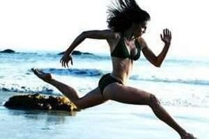 Кардио и силовые тренировки для похудения на дому